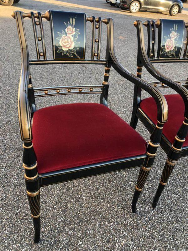 2 стула первая треть 20 века