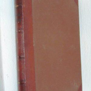 Книга Битва под Полтавой и её памятники